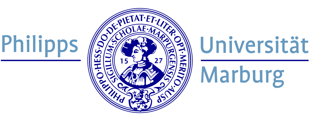 Uni-Marburg